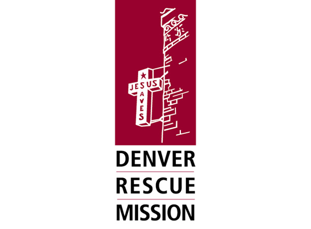 Denver Rescue Mission1253