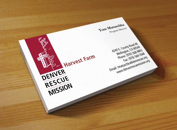 Denver Rescue Mission0