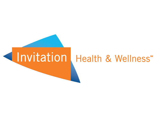 Invitation Health and Wellness0