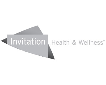 Invitation Health and Wellness