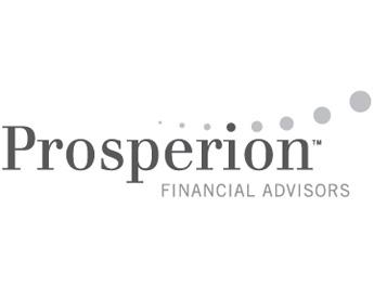 Prosperion