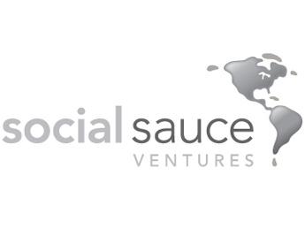Social Sauce