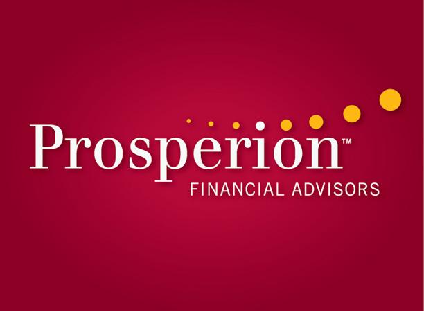 Prosperion0