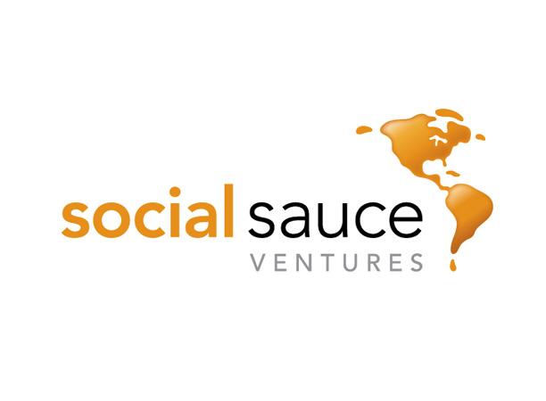 Social Sauce0