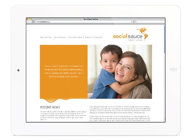 Social Sauce1230